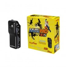 Mini Action Camera HD