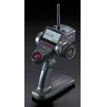 TX 4PKS-R R614FS (2,4G)