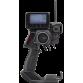 Radiocomando KO Propo EX-1 KIY RADIO SET