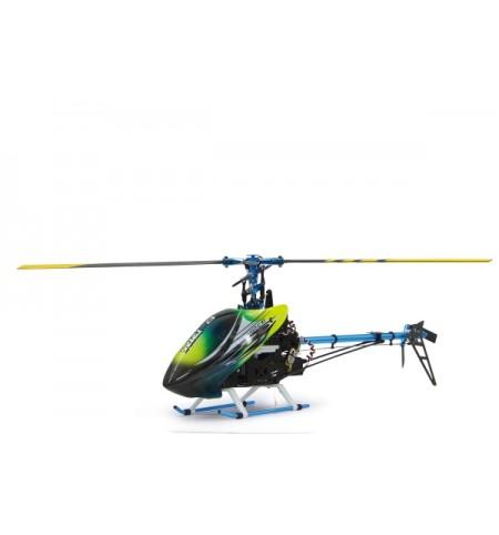 E-Rix 450 C. V2 Pro