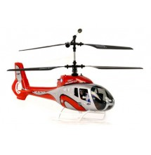 """HUNTER"" E SKY COAXIAL HELYCOPTER 2,4 ghz"