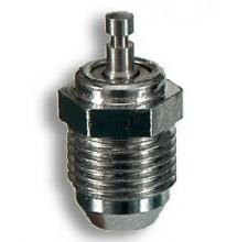 Candela Turbo Sirio 5