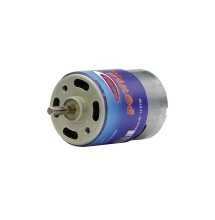 Electric motor Venti 600 HS BB