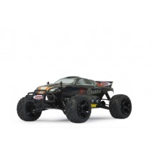 Cocoon RTR 1:10 EP 4WD 2.4GHz