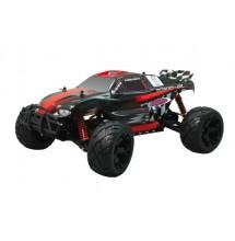 Toxic-BL Truggy 1/10 4WD 2,4Ghz