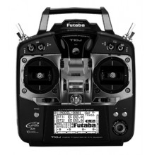 TX 10J R3008SB 2,4G TELEMETRY
