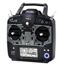 TX 8J R208SB (2,4G)