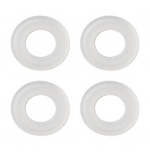 Bleeder Shock Cap Seals, 16mm