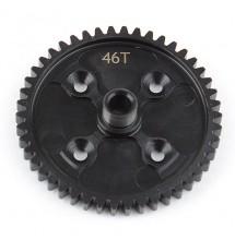 Spur Gear, 46T, V2
