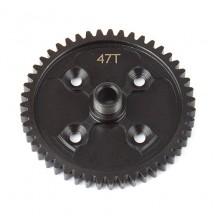 Spur Gear, 47T, V2