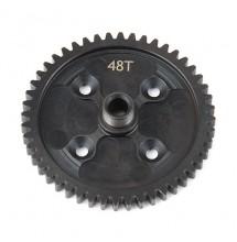 Spur Gear, 48T, V2