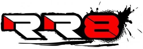 Radiosistemi RR8
